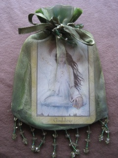 PrayerCards ©Beth Budesheim